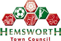 Hemsworth Council